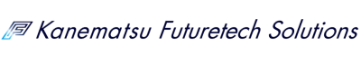 Kanematsu Futuretech Solutions Corporation